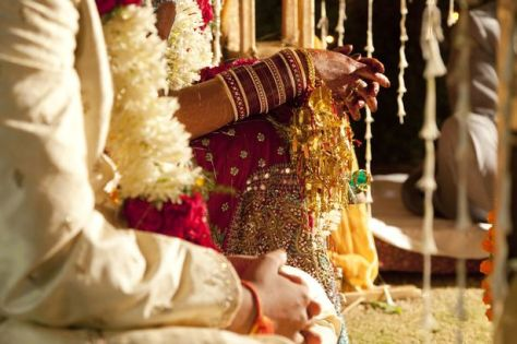 Couple-in-ornate-traditional-Indian-wedding-clothing (4).jpg